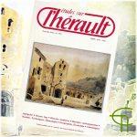 Revue Etudes sur l'Hérault <br/>1994-10