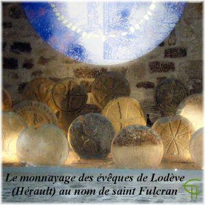 1995-1996-03-le-monnayage-des-eveques-de-lodeve-herault-au-nom-de-saint-fulcran