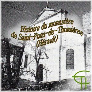 1995-1996-04-histoire-du-monastere-de-saint-pons-de-thomieres-herault