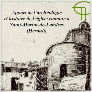 1995-1996-05-apport-de-l-archeologie-et-histoire-de-l-eglise-romane-a-saint-martin-de-londres