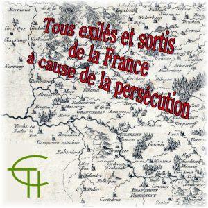 1995-1996-11-tous-exiles-et-sortis-de-la-france-a-cause-de-la-persecution