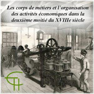 1995-1996-12-les-corps-de-metiers-et-l-organisation-des-activites-economiques