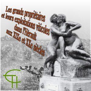 1995-1996-16-les-grands-proprietaires-et-leurs-exploitations-dans-l-herault