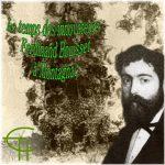 Le temps des innovateurs: Ferdinand Bouisset à Montagnac