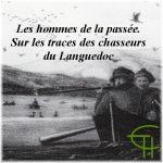 Les hommes de la passée: A propos des chasseurs d'étangs en Languedoc