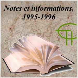 1995-1996-29-notes-et-informations-1995-96