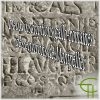 Deux inscriptions gallo-romaines des environs de Montpellier provenant de Saint-Georges-d'Orques et de Fabrègues