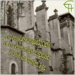 Les consulats languedociens et les cérémonies religieuses à la fin du Moyen Age