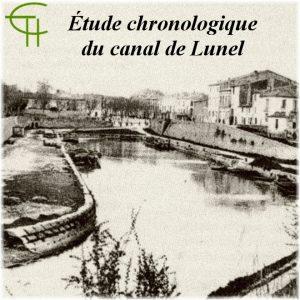 1997-1998-07-etude-chronologique-du-canal-de-lunel