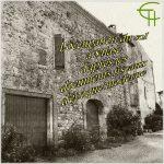 L'occupation du sol à Salasc d'après les documents fiscaux d'époque moderne