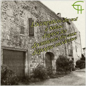 1997-1998-10-l-occupation-du-sol-a-salasc-d-apres-les-documents-fiscaux-d-epoque-moderne