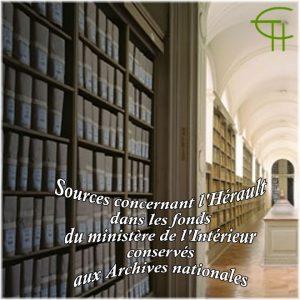 1997-1998-12-sources-concernant-l-herault-dans-les-fonds-du-ministere-de