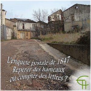 1997-1998-13-l-enquete-postale-de-1847-reperer-des-hameaux-ou-compter-des-lettres
