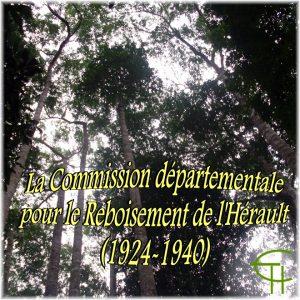1997-1998-15-la-commission-departementale-pour-le-reboisement-de-l-herault-1924-1940
