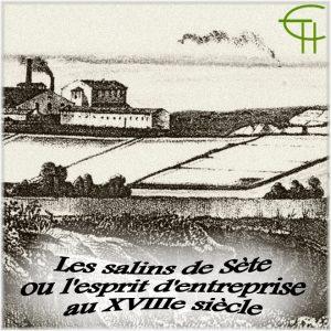 1997-1998-16-les-salins-de-sete-ou-l-esprit-d-entreprise-au-xviiie-siecle
