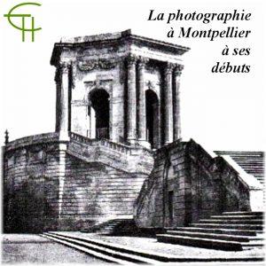 1997-1998-17-la-photographie-a-montpellier-a-ses-debuts
