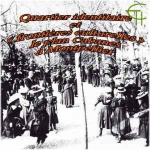 1997-1998-18-quartier-identitaire-et-frontieres-culturelles-le-plan-cabanes