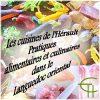 1997-1998-20-les-cuisines-de-l-herault-pratiques-alimentaires-et-culinaires-dans-le-languedoc