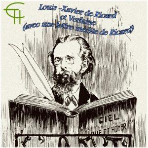 1997-1998-23-louis-xavier-de-ricard-et-verlaine-avec-une-lettre-inedite-de-ricard