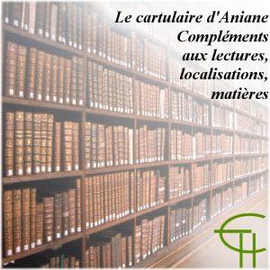 1997-1998-25-le-cartulaire-d-aniane-complements-aux-lectures-localisations-matieres