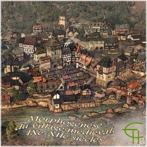 1997-1998-27-morphogenese-du-village-medieval-ixe-xiie-siecles