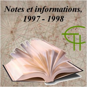1997-1998-29-notes-et-informations-1997-1998