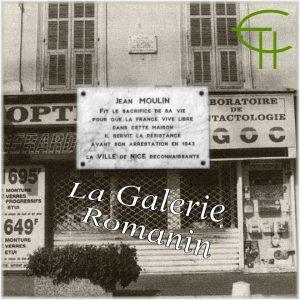 1999-2001-09-galerie-romanin