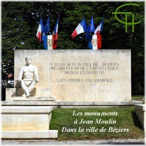 1999-2001-10-monuments-jean-moulin-ville-beziers