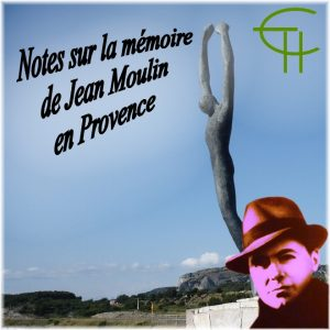1999-2001-12-notes-memoire-jean-moulin-provence