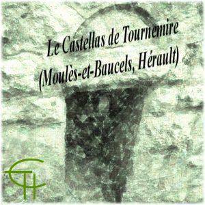 1999-2001-30-32-03-le-castellas-de-tournemire-moules-et-baucels-herault