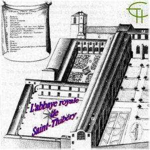 1999-2001-30-32-06-l-abbaye-royale-de-saint-thibery