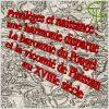 1999-2001-30-32-09-privileges-et-naissance-une-harmonie-disparue-la-baronnie-du-pouget