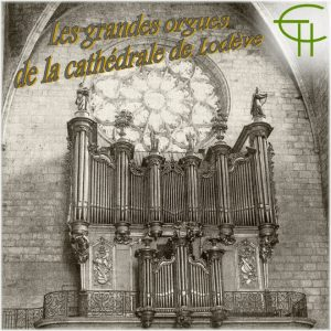 1999-2001-30-32-10-les-grandes-orgues-de-la-cathedrale-de-lodeve