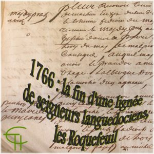 1999-2001-30-32-11-1766-la-fin-d-une-lignee-de-seigneurs-languedociens-les-roquefeuil