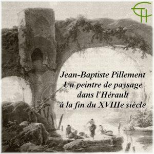 1999-2001-30-32-14-jean-baptiste-pillement-un-peintre-de-paysage-dans-l-herault