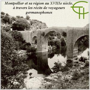 1999-2001-30-32-15-montpellier-et-sa-region-au-xviiie-siecle-a-travers-les-recits
