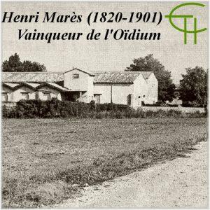 1999-2001-30-32-19-henri-mares-1820-1901-vainqueur-de-l-oidium