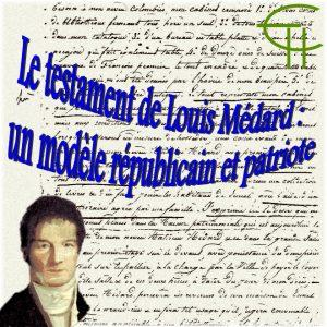 1999-2001-30-32-20-le-testament-de-louis-medard-un-modele-republicain-et-patriote