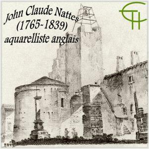 1999-2001-30-32-21-john-claude-nattes-1765-1839-aquarelliste-anglais