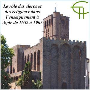 1999-2001-30-32-22-le-role-des-clercs-et-des-religieux-dans-l-enseignement-a-agde