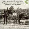 1999-2001-30-32-29-les-vignerons-et-la-cooperative-languedocienne