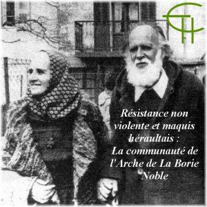 1999-2001-30-32-30-resistance-non-violente-et-maquis-heraultais-la-communaute-de-l-arche
