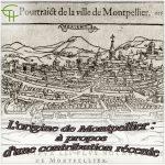 L'origine de Montpellier : à propos d'une contribution récente