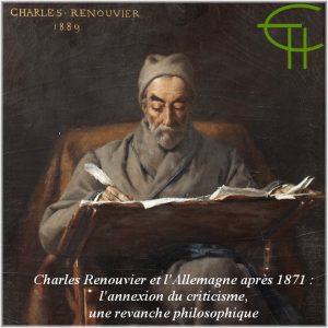 1999-2001-30-32-35-charles-renouvier-et-l-allemagne-apres-1871