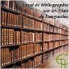 1999-2001-30-32-39-essai-de-bibliographie-sur-les-etats-de-languedoc
