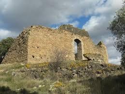 La « tour » de Valros, histoire et archéologie d'un édifice militaire médiéval dans le sud de la vallée de l'Hérault