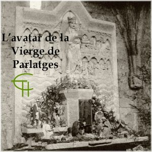 2002-2003-10-l-avatar-de-la-vierge-de-parlatges-intervention-du-sculpteur-paul-darde