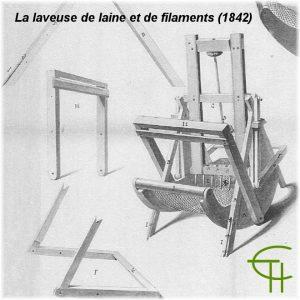 2002-2003-14-la-laveuse-de-laine-et-de-filaments-1842-inventee-par-etienne-semat