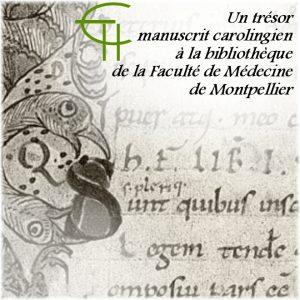2004-2005-02-un-tresor-manuscrit-carolingien-a-la-bibliotheque-de-la-faculte
