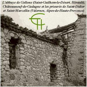 2004-2005-05-l-abbaye-de-gellone-saint-guilhem-le-desert-herault-chateauneuf-de-gadagne